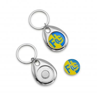 Keychains Key Rings 6