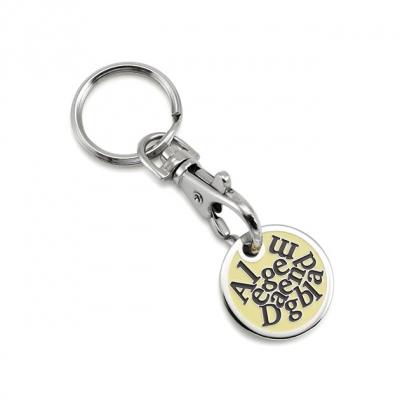 Keychains Key Rings 2